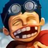 Donkdafied's avatar