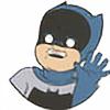 Donkeebals's avatar