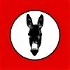 DonkehSalad23's avatar