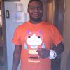 Donkenobi1995's avatar