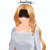 Donkewi's avatar