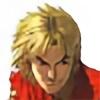 Donkey-punch's avatar