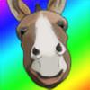 DonkeyB39's avatar