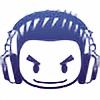 donkeybeatz's avatar