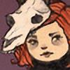 DonkeyDushan's avatar