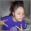 donkeyfly69's avatar