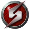DONKEYFRESH420's avatar