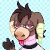 donkeyhooves's avatar