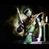 donkeykonggod's avatar