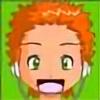 Donki's avatar