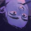 donkjojo's avatar
