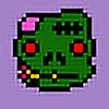 DonkoSegetin's avatar