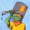 DonKringel's avatar