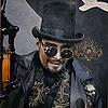 donkruz's avatar