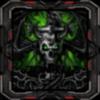 Donkuz's avatar