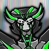 donkyss's avatar