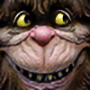 DonLanning's avatar