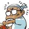 donlowcm's avatar