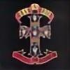 donluis1's avatar