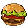 Donlvir's avatar