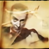 DonMain13's avatar