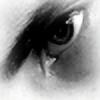 DonMateo51's avatar
