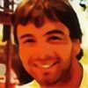donmcg's avatar
