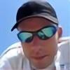 donmoj's avatar