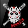 DonMoshThug's avatar