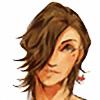 DonMusik's avatar