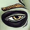 Donna-Quixote's avatar