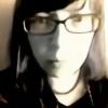 donna277's avatar
