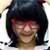 donnabello's avatar