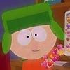 donnadario's avatar