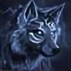 Donnagini's avatar