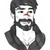 DonnaKorzh's avatar