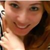 donnaliens's avatar