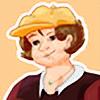 DonnaPaella's avatar
