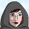 Donnara's avatar