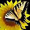 donnasnapshot's avatar