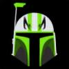 DonnaSprockets's avatar