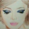 Donnastella's avatar
