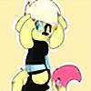 DonnatelloHamato's avatar