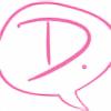 donnatron's avatar
