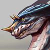DonnaVu's avatar
