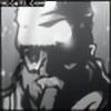 donnavyn's avatar