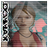 donnax's avatar