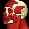 donner260's avatar