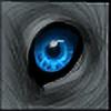 donnertraum's avatar