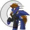 DonnEStarside's avatar